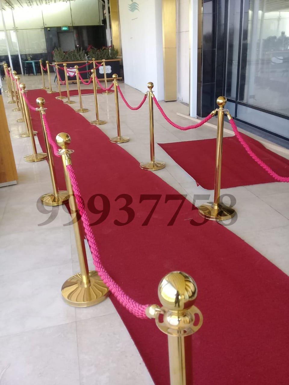 مكاتب افرح بالكويت لجميع خدمات الافراح