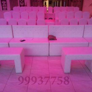مكاتب لتجهيز الافراح بالكويت