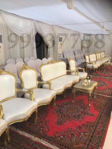 مكاتب أفراح بالكويت