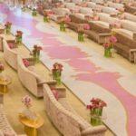 مكاتب تنظيم اعراس في الكويت مكاتب افراح بالكويت- الفروانية