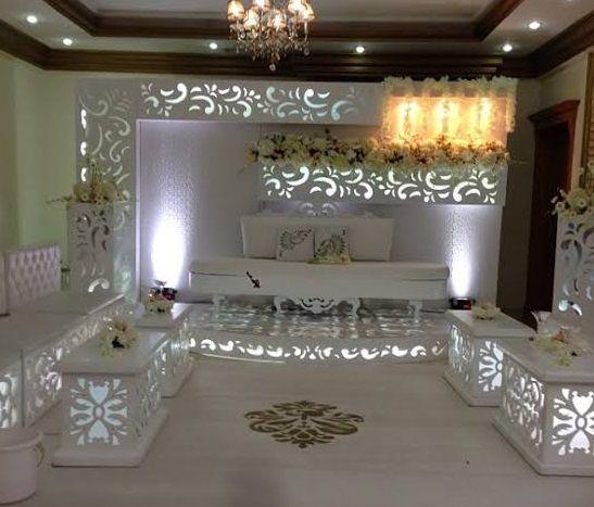 مكاتب أفراح في الكويت