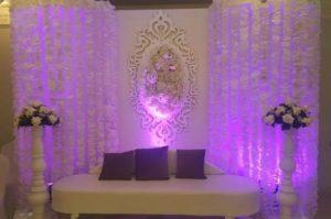 مكاتب افراح ومناسبات بالكويت لتجهيزات العرس 99937758