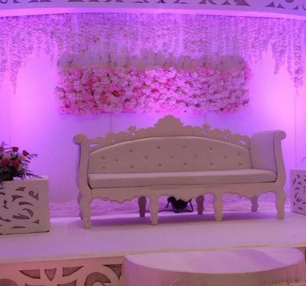 مكاتب افراح بالكويت متخصصة لزينة الافراح والاعراس والحفلات